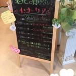 6月のキャンペーン情報☆